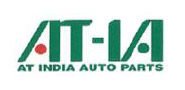 A T India Autoparts Pvt. Ltd.
