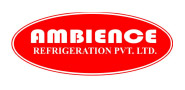 Ambience Refregeration Pvt Ltd
