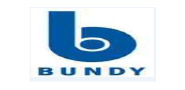 Bundy India Pvt. Ltd.