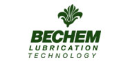 Carl Bechem Lubricants (India) Private Limited