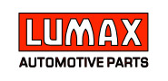 Lumax Industries Ltd