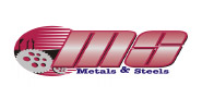 M.S. Metals & Steels Pvt. Ltd. (M.S. Metals)