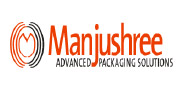 Manjushree   Technopack Ltd.
