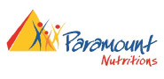 Paramount Nutritions India Pvt. Ltd.
