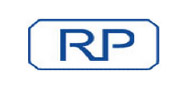 R. P. Metal Sections (P) Ltd.