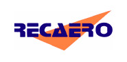 Recaero India Pvt. Ltd.