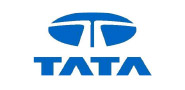 TATA Auto comp systems Ltd. (TACO)