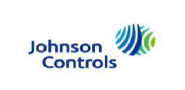 Johnson Controls Automotive Ltd.