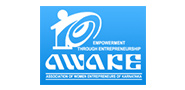 Awake (Association of Women Enterpreneurs of Karnataka)