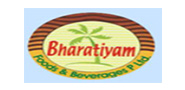 Bharatiyam Foods and Beverages (P) Ltd.