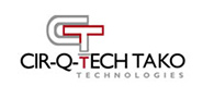 Cir-Q-Tech Tako Technologies Pvt Ltd
