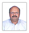 Mr.R Srinivasa Raghavan