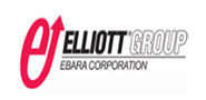 Elliott Ebara Turbomachinery India Pvt Ltd