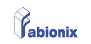 Fabionix (India) Pvt. Ltd.
