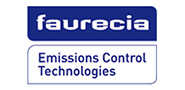Furecia Emission Control Technology India Ltd