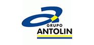 Grupo Antolin India Pvt Ltd