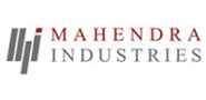 Mahendar Industries