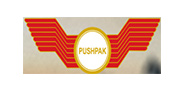 Pushpak Products India Pvt. Ltd.