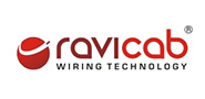 Ravicab Wiring Technology