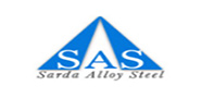 Sarda Alloys Steels Pvt Ltd