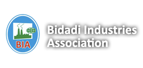 Bidadi Industries Association